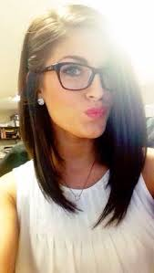 haircuts for 23 year eith medium hair 8 medium haircuts that will inspire you to chop off your long
