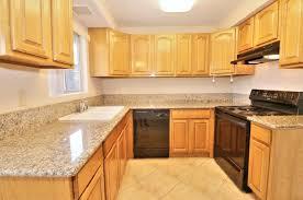 Home Design Center Sacramento 7601 Center Parkway Sacramento Ca 95823 Mls 17049306