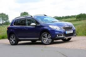 cheap peugeot the best 4x4s for winter driving parkers