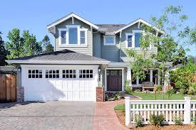 exterior window trim ideas evertrue moulding home depot door trim