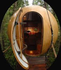 expensive tree house gallery ebaum s world