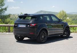 car range rover hire range rover evoque autobiography rent range rover evoque