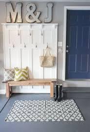best 25 garage decorating ideas ideas on pinterest garage