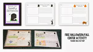 halloween printable writing paper halloween writing paper free free name tracing worksheet