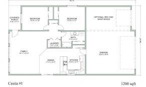 small casita floor plans inspiring casita home plans photo house plans 11060