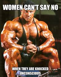 Muscle Memes - troubled muscle memes quickmeme