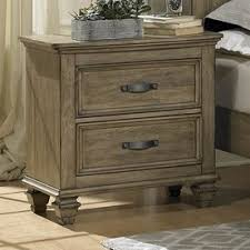 Masters Filing Cabinet Best 25 Asian Filing Cabinets Ideas On Pinterest Asian Hot Tubs