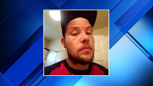 halloween city madison heights mi madison heights police searching for missing man