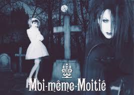 Meme Moi - moi même moitié us debut mana returns to sakura con with his