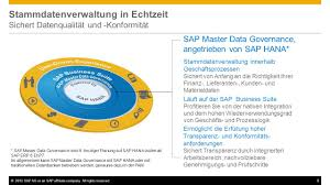Sap Fico Sample Resume 3 Years Experience Sap Master Data Governance Resume Corpedo Com