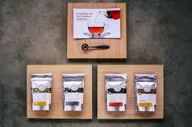 tea gift sets introduction to tea gift set golden moon tea