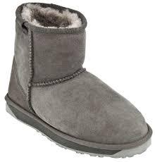 ugg boots discount code uk emu ugg boots discount code