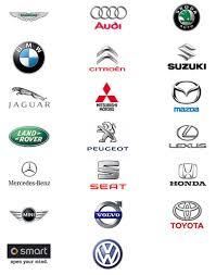 citroen logo png manufacturers u2014 r u0026j motors ltd 01268 772444