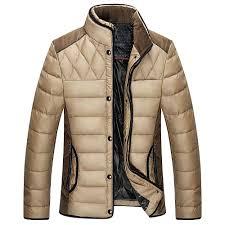 lexus softshell jacket cheap golf jacket mens find golf jacket mens deals on line at