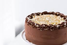 german chocolate cake blahnik baker