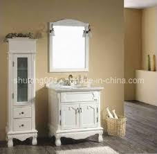 Antique Looking Bathroom Vanity Vintage Bathroom Vanity Sink Style Giving The Antique Beautiful