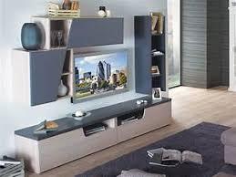 catalogo tappeti mercatone uno beautiful mercatone uno tappeti per soggiorno pictures house