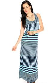 light blue and white striped maxi dress the best selling womens clothing maxi dresses wine floral print