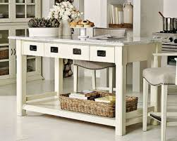kitchen cart ideas kitchen room portable kitchen island walmart canada kitchen