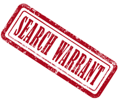 do bench warrants show up on background checks warrants in temecula murrieta ca call 951 465 5540 today