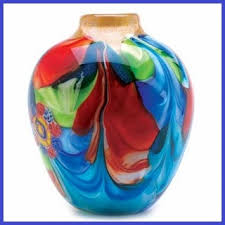 Home Decor Wholesalers Usa Wholesale Gifts Unique Wholesale Gifts U0026 Accessories