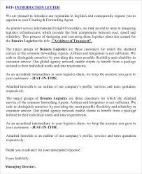 business introduction letter hitecauto us