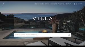 Real Estate Website Templates Idx by The Best Custom Idx U0026 Real Estate Websites Youtube