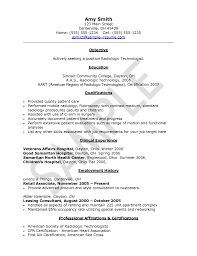 sample resume for home health aide sample resume health care coordinator frizzigame patient information coordinator resume