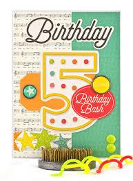 old birthday cards free printable christmas invitations
