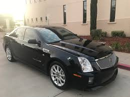 2008 cadillac cts v for sale cadillac used cars trucks for sale roseville auto king
