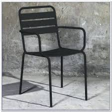 Black Patio Chairs by Patio Ideas Black Metal Folding Patio Chairs Black Metal Folding