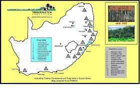Swaziland Map Index Of Userfiles