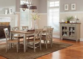 drexel heritage dining room chairs dining room table fascinating drexel heritage dining table