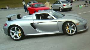 pics of porsche gt porsche gt 5 reasons the car paul walker died in is