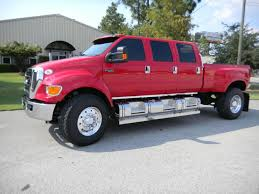 ford f650 custom trucks for sale 36 best ford 650 images on ford f650 lifted trucks
