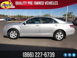 2011 toyota camry colors used 2011 toyota camry le for sale in victorville ca serving