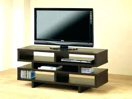 corner media cabinet 60 inch tv 60 inch corner tv stand stands for s flat screen wood gilesand