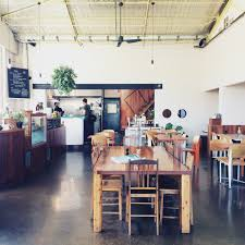 Second Hand Office Furniture Port Melbourne Melbourne Cafe Guide 8 Places You U0027ll Love World Of Wanderlust