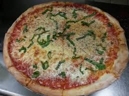 dolce cuisine la dolce vita manteo cuisine pizzeria