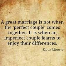 great marriage quotes quotes about great marriages 86 quotes