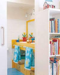 Childrens Bathroom Ideas Cheerful And Friendly Bathroom Ideas For Kids Amaza Design