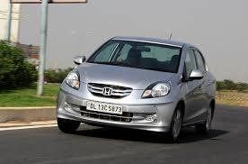 honda car extended warranty honda cars india announces extended warranty scheme ndtv