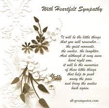 free sympathy cards condolence cards free indira design