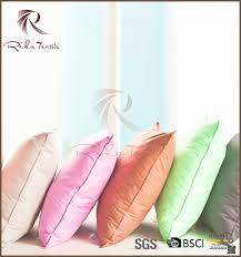 Feather Seat Cushions Elderly Seat Cushion Elderly Seat Cushion Suppliers And