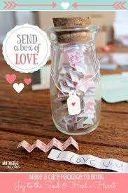 care package for sick send some free care package list and tags printable