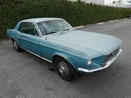 nissan altima coupe auction los angeles county live vehicle auction cws auctions
