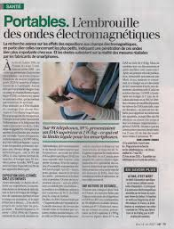 environmental health trust blog archive phonegate french