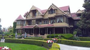 lesser know facts about the winchester mystery house the