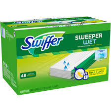 Swiffer For Laminate Wood Floors Swiffer Sweeper Dry Sweeping Pad Multi Surface Refills For Dusters