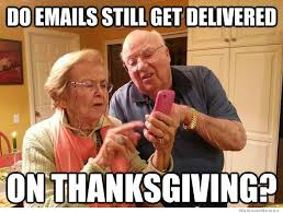 Thanksgiving Day Memes - 15 funny thanksgiving memes that your family will appreciate